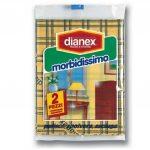 Dianex_Morbidissimo_butortorlo_torlokendo