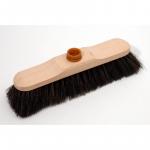 Lószőr szálú fa partvis fej