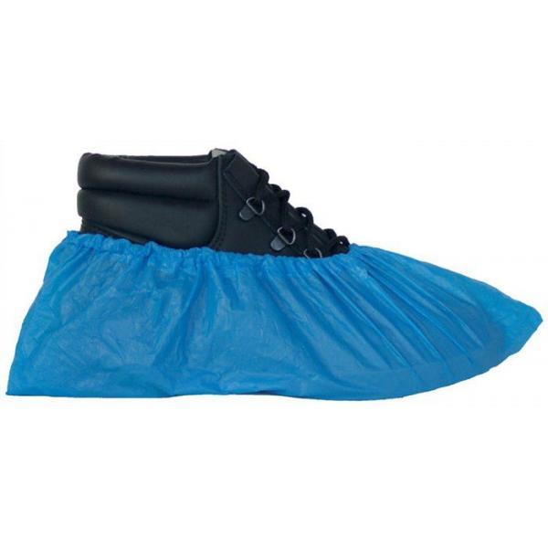 Cipővédő fólia - lábzsák - Tisztítószerfutár c4e41f6150