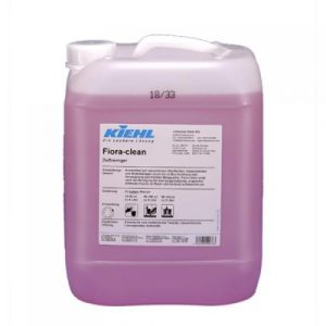 Fiora-clean tisztítószer