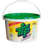 tip-kombi-professional-mosogatopor-vodros-4-kg