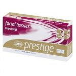 Wepa Prestige kozmetikai kendő