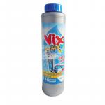 vix_active_lefolyotisztito