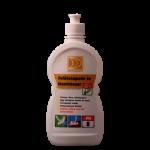 brilliance-feluletapolo-es-tisztitoszer-05l