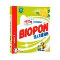 Termékfotó: Biopon Takarékos mosópor
