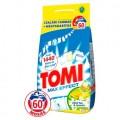 Tomi mosópor 4,2kg