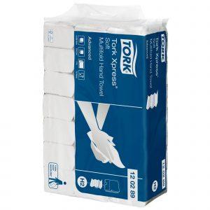 Termékfotó: 21 csomagos zacskós