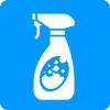 Felhasználásra kész tisztítószerek