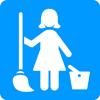 Általános napi tisztítószerek