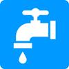 Vízkőoldók