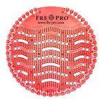 frepro-wave-2.0-piszoar-szuro-kivi-grapefruit