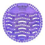 frepro-wave-2.0-piszoar-szuro-levendula