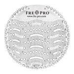 frepro-wave-2.0_piszoarracs_loncvirag
