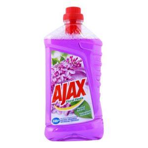Ajax Floral Fiesta termékfotó