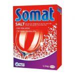 Somat vízlágyító mosogatógép só termékfotója