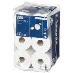 Termékfotó: Tork 472193 SmartOne Mini toalettpapír