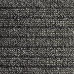 Szennyfogó szőnyeg mintázata közelről