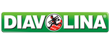 Diavolina márkalogó