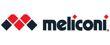 Meliconi logó