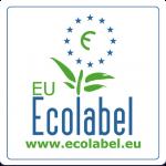 Ecolabel minősített tisztítószerek