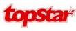 topStar márkalogó