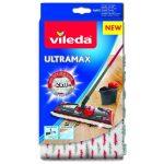 Termékfotó: mikroszálas mop Vileda Ultramax felmosóhoz