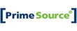 Prime Source márkalogó