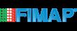 FIMAP márkalogó
